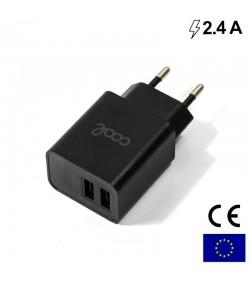 Carregador Universal 2 X USB