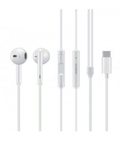 Auriculares Huawei ST CM33 Tipo-C