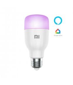 Lâmpada Inteligente Xiaomi