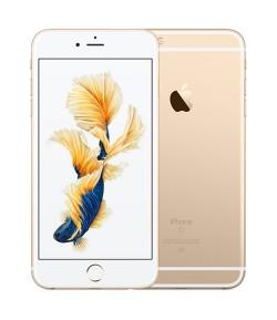 iPhone 6S Recondicionado
