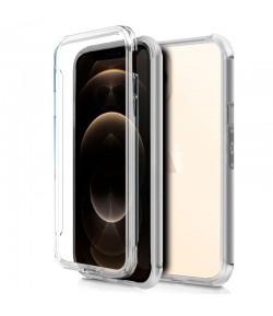 Capa 360 iPhone 12 Pro Max