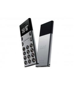 Elari NanoPhone