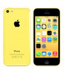 iPhone 5C Recondicionado