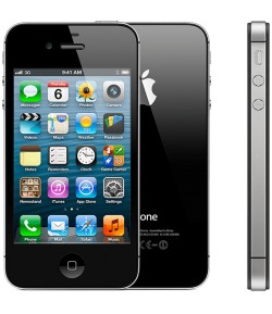 IPhone 4S Recondicionado