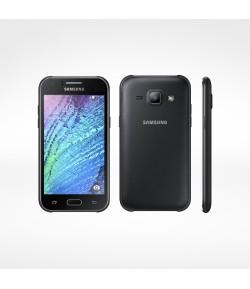 Samsung Galaxy Ace 4GB