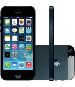 IPhone 5 Recondicionado