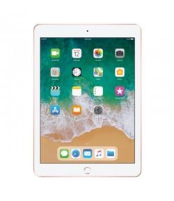 iPad 9.7 2018 - Gold