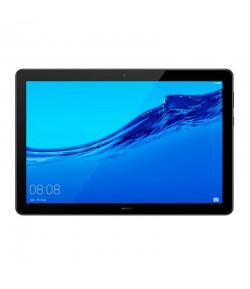 Huawei MediaPad T5 - Preto
