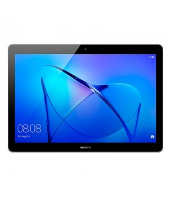 Huawei MediaPad T5 -Cinza