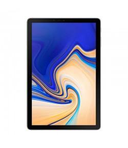 Samsung Galaxy Tab S4 10.5 Wifi+4G - Cinza