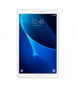 Samsung Galaxy Tab A 10.1 - Branco