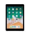 iPad 9.7 2018 - Cinza