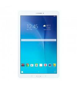 Samsung Galaxy Tab E 9.7 _Branco