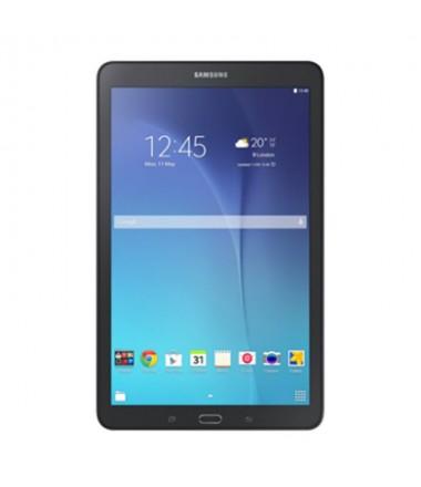 Samsung Galaxy Tab E 9.7