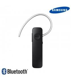 Auricular Bluetooth Original Samsung