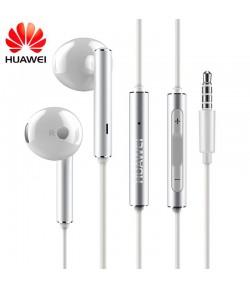 Auricular Huawei