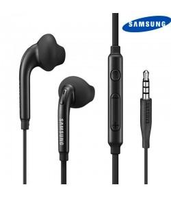 Auricular Samsung