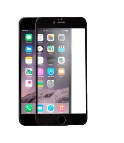 Película iphone 6 e 6S Preta