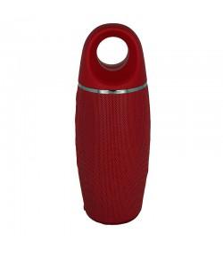 Coluna Bluetooth 10W