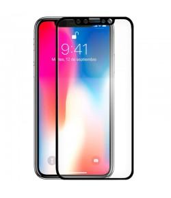 Película iPhone X / XS  e iPhone 11 Pro Preta