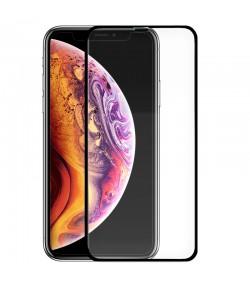 Película iPhone XS Max  / iPhone 11 Pro Max