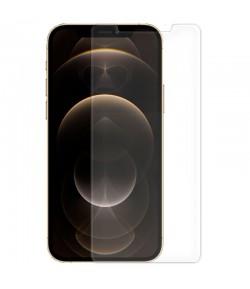 Película iPhone 12 Pro Max Transparente