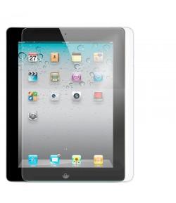 Película iPad 2 , 3 e 4