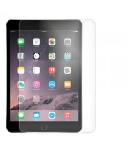 Película iPad Mini , Mini 2 e Mini 3