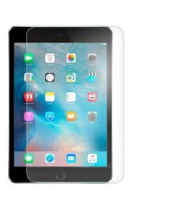 Película iPad Mini 4  e Mini 5