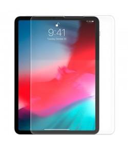 Película iPad Pro 12.9 (2018) e iPad Pro 12.9 (2020)