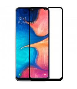 Película Samsung A105 Galaxy A10