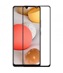 Película Samsung A426 Galaxy A42 5G Preta