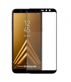 Película Samsung A600 Galaxy A6 Preta