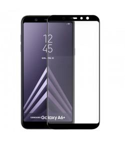 Película Samsung A605 Galaxy A6 Plus